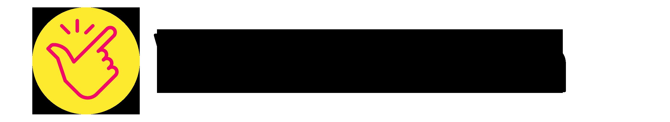 logo whitewash def